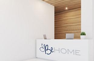 sedi Agenzia immobiliare BeHome