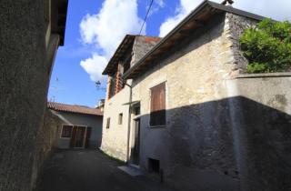 Sale  a Toscolano-Maderno